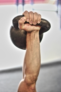 Gewohnheit entwickeln, um dich fürs Training zu motivieren