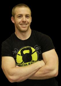 Max Shank Profil
