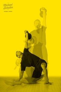 8 ultimative Kraftübungen die unbedingt in dein Training müssen