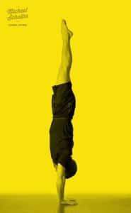 handstand2_logo