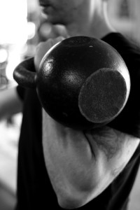 Negative Gedanken boykottieren dein Training (10 Dinge was du dagegen tun kannst)