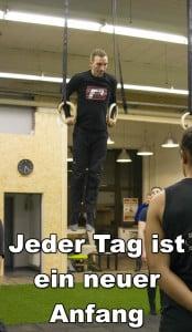 Ring Muscle Up Sebastian Müller für fb