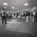Fitnessstudio Erfurt