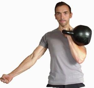 Anders sein - Trainingserfolge