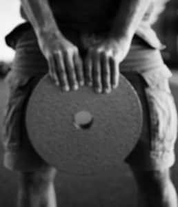Unterarme trainieren- Wie mehr Griffkraft dein Krafttraining verbessert - 1 (5)
