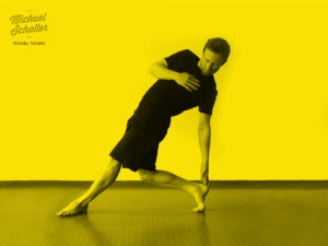 diagonal-stretch-dehnübungen