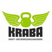 kraba-erfurt