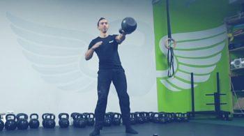 Kraft, Beweglichkeit und Explosivität